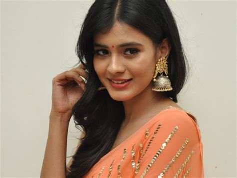 Hebah Patel To Romance Another Young Hero - Filmibeat