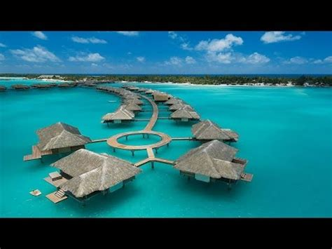most famous beach in the world 10 best beaches in the world youtube