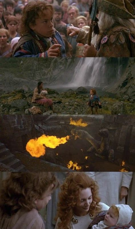 film fantasy willow 17 best images about my favorite movie willow on