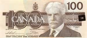 Coins and canada banknotes errors and varieties canadian banknotes