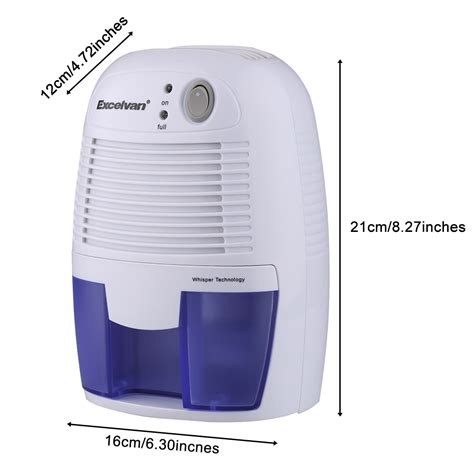 mini dehumidifier for bathroom mini small air dehumidifier dryer for home bedroom kitchen