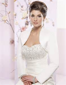 dress and jacket for wedding charming sleeve wedding dress jacket wedding day pins you re 1 source for wedding pins