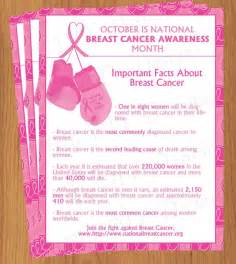 Breast Cancer Template by 20 Breast Cancer Flyer Templates Psd Vector Eps Jpg