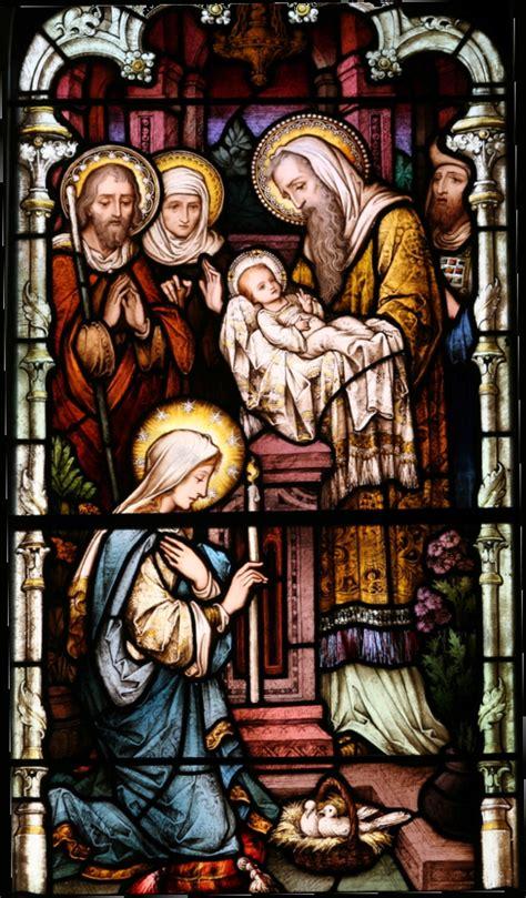 of glass lord of the vag books spiritualdirection catholic spiritual direction