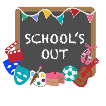schools out clipart schools out school out clipart free clip arts sanyangfrp