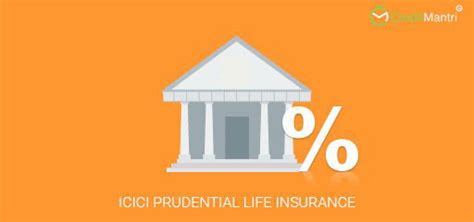 Prudential Auto Insurance by Icici Prudential Life Insurance Company