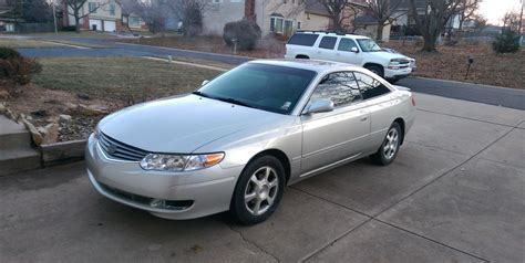 uhoh7373 s 2002 toyota solara sle coupe 2d in 66061