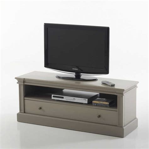 meuble de cuisine la redoute la redoute meuble cuisine galerie et meuble de cuisine la