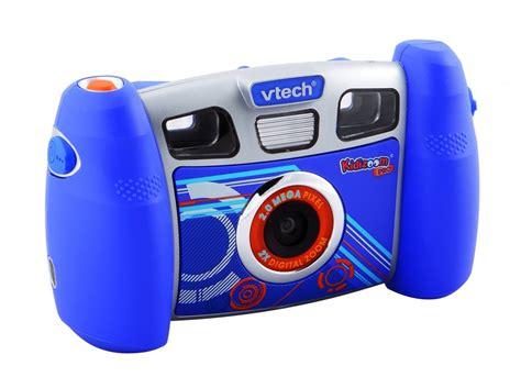 vtech kidizoom vtech kidizoom plus aims at photogs