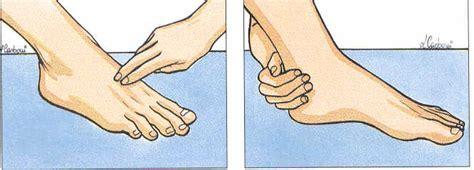 come togliere il mal di testa shiroabhyanga massaggio indiano testa spalle collo