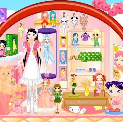 juegos de decorar casas de mu ecas juegos para hacer y decorar casas