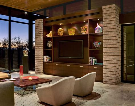 images  contemporary wall units  home entertainment centers  pinterest