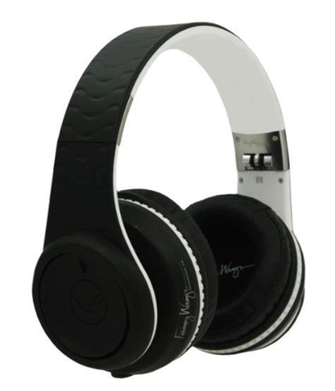Headphone Bost by 41hpraeztul Jpg
