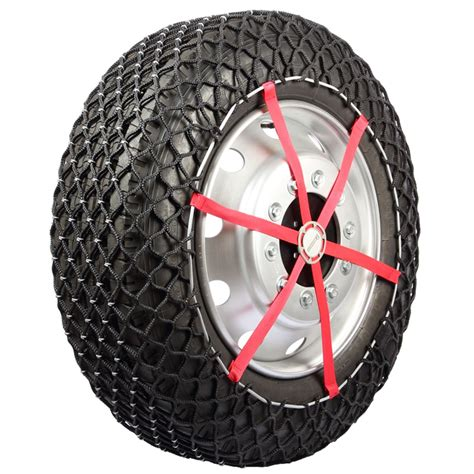 chaines neige pl michelin easy grip b38 chaines