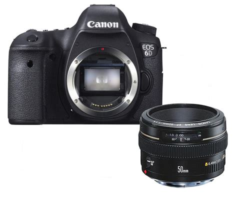 best buy canon 6d buy cheap dslr compare accessories prices for