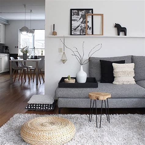 nordic home decor 25 best ideas about nordic living room on