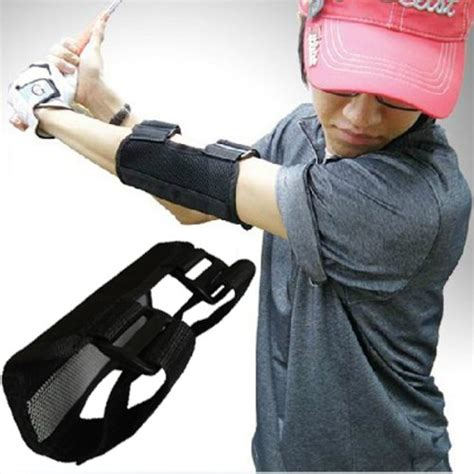 golf swing corrector shopping andux golf swing training straight practice golf
