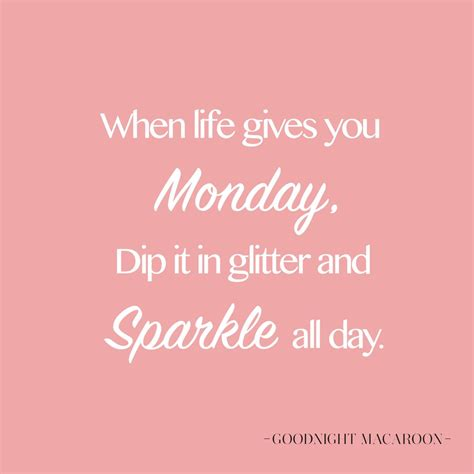 More On Monday The And Times Of The Thunderbolt Kid By Bill Bryson by What To Wear Monday Office Idea Quote To Live