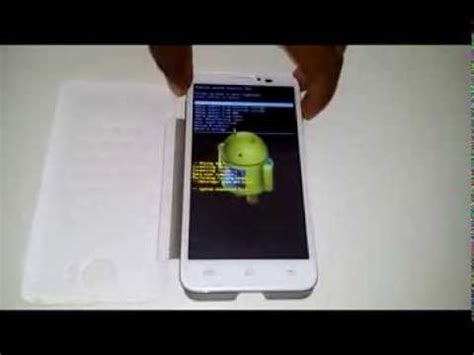 Micromax Doodle Pattern Unlock | micromax mobile canvas doodle a111 unlock pattern youtube