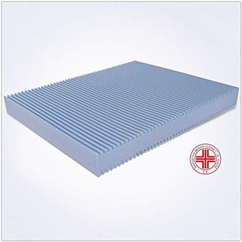 materasso poliuretano espanso opinioni materasso poliuretano espanso ortopedico di ailime