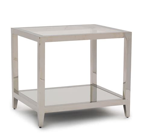 small end table plans small round end tables design ideas home furniture