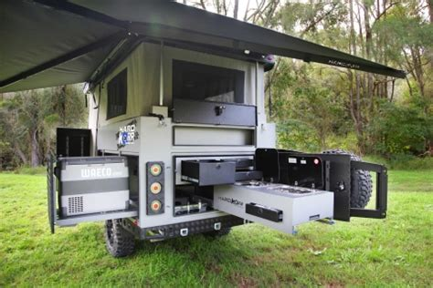 austyle campers amp trailers beenleigh camper trailers