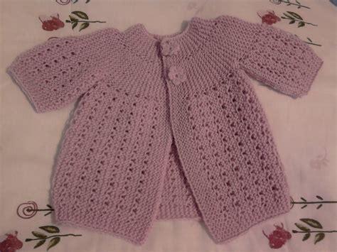 sueter tejidos con agujas para ninas patrones para tejer sueter con dos agujas long sweater