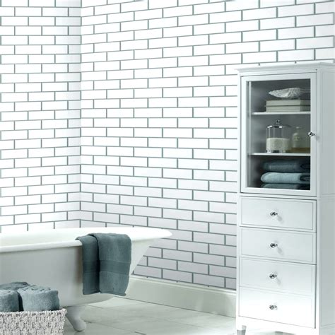 28 best images about kitchen wall tiles on pinterest tiles moroccan kitchen wall tiles uk floor tiles mix