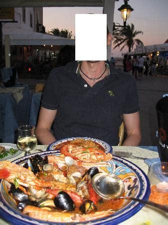san vito a tavola zuppa foto di san vito a tavola san vito lo capo