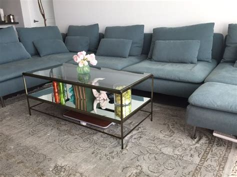 soderhamn sofa for sale awesome ikea soderhamn sofa for sale in los
