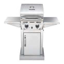 stainless griddle for gas grill shop char broil stainless stainless 2 burner 20 000 btu