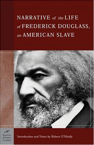 narrative of the of frederick douglass an american written by himself books 301 moved permanently