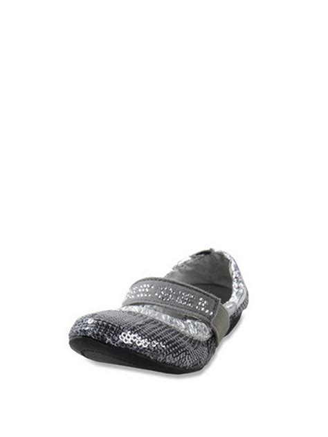 diesel kid shoes diesel shoes for for and style