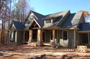 craftman style house pool s open kind of modern craftsman style home