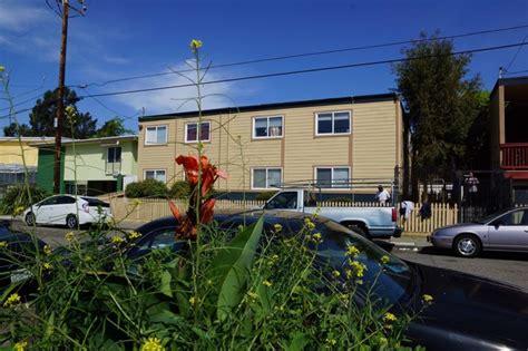 san jose appartments san jose apartments rentals oakland ca apartments com