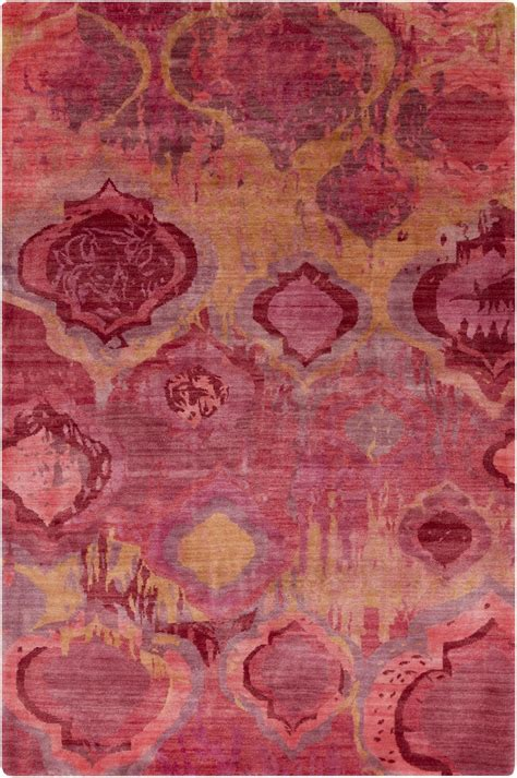 watercolor area rug surya watercolor wat5006 area rug free shipping