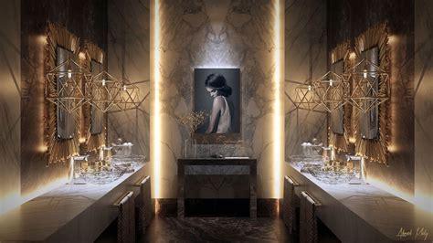 inspiration ultra luxury apartment design ultra luxury bathroom inspiration inspirations designs