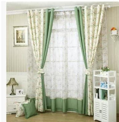 best bedroom curtains with blinds with curtains or blinds blinds curtains for the bedroom top fashion 2015 hot sales