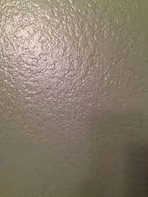 Types Of Wall Texture by Drywall Help Identifying Type Of Texture On Walls Home