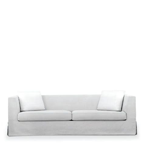 sofa design ilford 1000 images about m 248 bler on pinterest