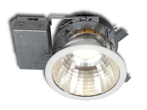 Lu Downlight Led Di Malaysia ge receives industry recognition for led lighting