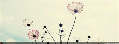 imagenes retro facebook portadas para facebook flores vintage portada para