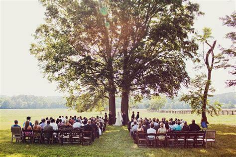 beautiful backyard wedding beautiful backyard wedding bodes pinterest