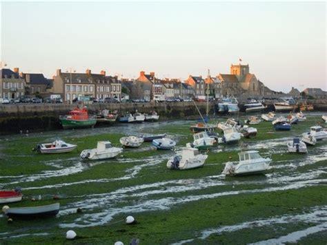 Turisti Per Caso Bretagna by Normandia Bretagna Viaggi Vacanze E Turismo Turisti