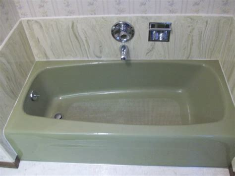 bathtub resurfacing minneapolis bathtub refinishing mn bathtub refinishing minneapolis