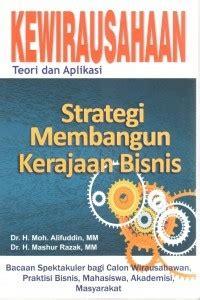 Buku Strategi Pembelajaran Teori Dan Aplikasi Dv open library katalog