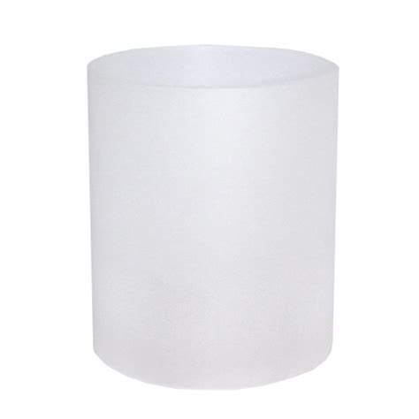 glass l shade replacement glass l shade replacement for table l glass l shade