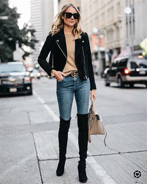 Versatile Wardrobe Pieces by The 8 Most Versatile Pieces For Your Fall Wardrobe The