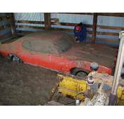Dirt Track Racing Cars Sale On Camaro Car For