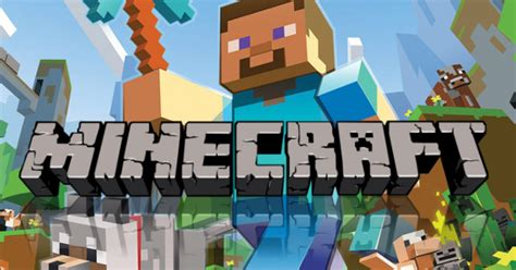 download game minecraft terbaru mod download minecraft v1 9 for pc full version terbaru 2016